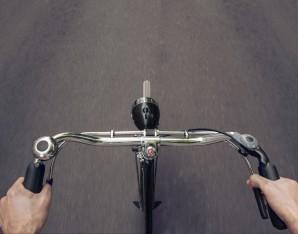 Het verkeer in Apeldoorn