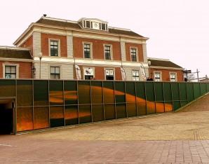 Starten en wonen in Apeldoorn