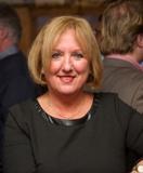 Paula Donswijk-Bot