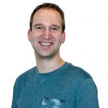 Dennis Russchen