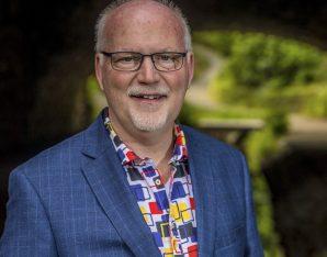 Robert van Vliet