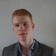 Gerjan van Engelenhoven