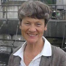 Quirine Lensvelt-Ruys