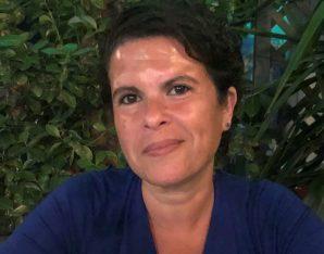 Naziha Deraz