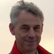 Simon Vollers